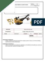 Guia de Trabajo 05 - Costos de Posesión y Operación (RUBRICA)