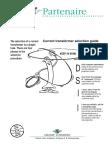 CT Sizing.pdf
