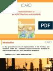 IC-Symposium-Antozzi.pdf