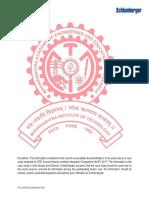 SPE AIIIP Case Study Contest Problem Statement.pdf