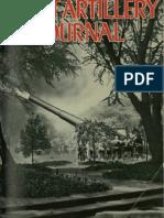 Coast Artillery Journal - Apr 1939