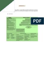 EPIDEMIO-CUESTIONARIO (1)
