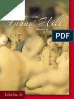 cleland_fanny-hill.pdf