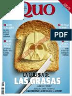 Quo España – Julio 2017