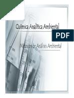 quimica_analitica_ambiental_-_04_-_metodos_de_analisis