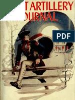 Coast Artillery Journal - Dec 1939