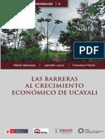 00-Libro Ucayali Final