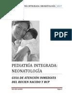 Guia Atencion Rn y Rcp Neonatal Ciclo Xi 2017-02 (1)