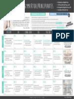 Calendario-principiantes