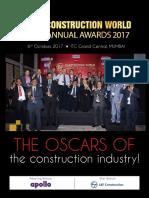 CWAA Award Brochure_2017