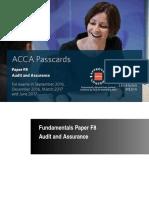 2017 BPP PASSCARD F8.pdf