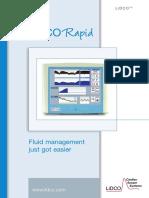 LiDCOrapid_brochure_2103.pdf