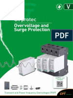 CPT-Cirprotec-V-OVERVOLTAGE-AND-SURGE-PROTECTION.pdf
