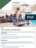Schools 5 Year Strategy Presentation V1.pptx