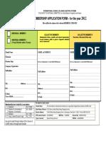 CIGRE member_applicationForm_2012.pdf