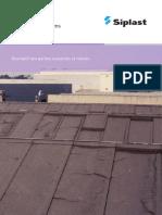 diagnostic-des-supports-anciens-fascicule.pdf