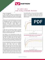 ISO6892.pdf