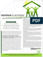2017-09-09-Viðvorun-Endurfjarmognun-Fasteignalana