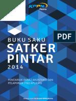 bukusatker.pdf