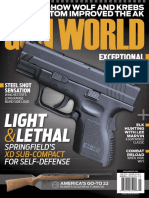 Gun World 201405
