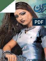 Kiran Digest November 2007