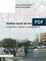 ebook_analise_territorio.pdf