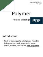 Pengban 12 Polymer