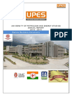 UPES_an_2014-15