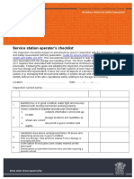 service-station-operators-checklist.doc