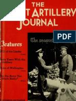 Coast Artillery Journal - Dec 1936