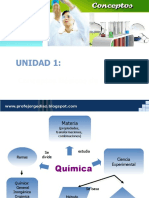 conceptosbasicosdequimica-140320184147-phpapp01.pptx