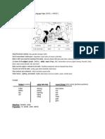 34484987 Tips Strategies Answering English Paper 2 UPSR