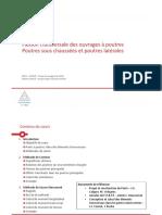 Flexion_transversale-Cours (1).pdf