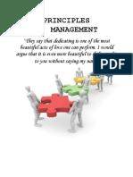 POM Material.pdf