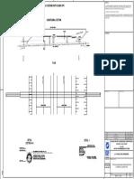QP10-U-704 Rev0 Typical Major Road Cross Section Concrete CA