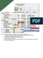 Soursop Trading Feasibility.pdf