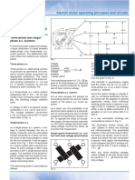 Electric motor operating principles and circuits.pdf