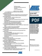 AT32UC3C0512C-ALUR.pdf