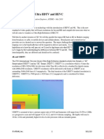 2013_an_introduction_to_uhdtv_hevc.pdf
