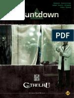 AdC - Delta Green Countdown