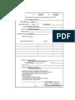 GFI-PD_2015.pdf