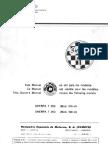 Bultaco Sherpa T 250-350 198-199A Manual Usuario 5741.pdf