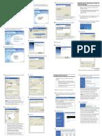 Scan File Utility en q g