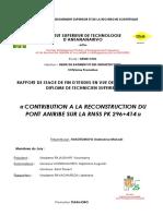 Pg Couverture Et Dos (Réparé)