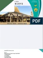 Buku Profil PDF Dsm 1