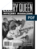 Ellery Queen Mystery Magazine 12-01-10 - Dell Magazines