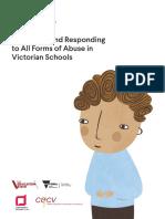 protect protocol childsafestandard5 schoolsguide