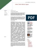 Indian Tantra Mantra Vigyan_ Akshay paatra sadhana.pdf