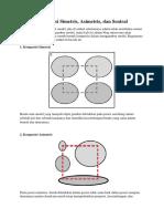 Komposisi Simetris, Asimetris, dan Sentral.docx
