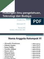 hubungan-ilmu-pengetahuan-teknologi-dan-budaya-2.pptx